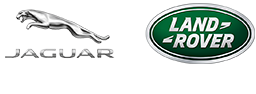 Marshall Jaguar Land Rover Military Sales