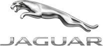 Jaguar Military Sales